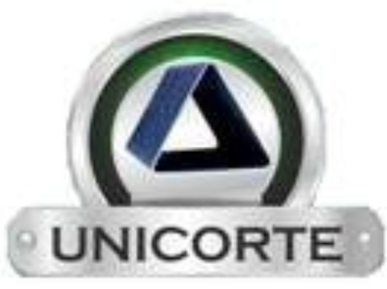 Unicorte Oxicorte